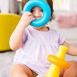 cercle de bain pour bébé TOP 5 image 3 produit