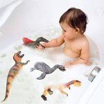 choisir baignoire bébé TOP 1 image 1 produit