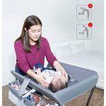choisir baignoire bébé TOP 10 image 1 produit