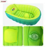 choisir baignoire bébé TOP 11 image 4 produit