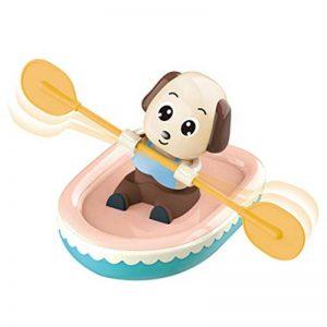choisir baignoire bébé TOP 12 image 0 produit