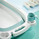 choisir baignoire bébé TOP 14 image 3 produit