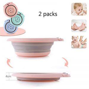 choisir baignoire bébé TOP 5 image 0 produit
