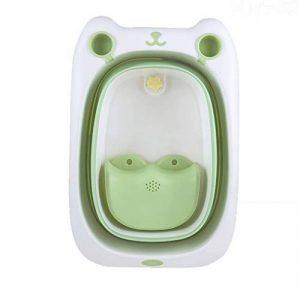 choisir baignoire bébé TOP 8 image 0 produit