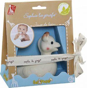 coffret de bain bébé TOP 9 image 0 produit