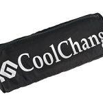 CoolChange Poncho pour Se déshabiller avec des Ouvertures pour Les Bras de la marque CoolChange image 3 produit