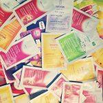 Crème lavante Corps et Cheveux au Calendula - Weleda (200 m) - Vous envoyez avec: un échantillon gratuit et une très belle carte que vous pouvez utiliser comme signet! de la marque Lunadei image 1 produit