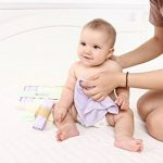 débarbouillette bébé TOP 5 image 2 produit