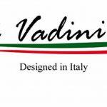 Di Vadini Unisexe Homme Femme Peignoir Florenz avec Capuche de la marque Di-Vadini image 4 produit