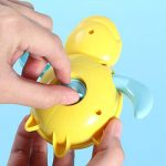 donner le bain à bébé TOP 6 image 4 produit