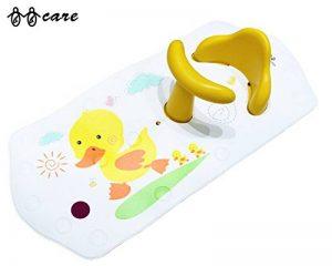 donner le bain à bébé TOP 7 image 0 produit
