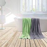 drap de bain personnalisé enfant TOP 10 image 4 produit