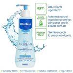 eau nettoyante bébé sans parfum TOP 7 image 4 produit