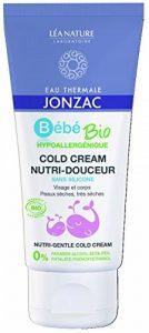 Eau Thermale Jonzac Cold Crème Nutri-Douceur de la marque Eau-Thermale-Jonzac image 0 produit