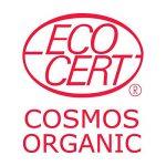 Eco by Naty, Bouteille de gel lavant écologique pour bébé, 200ml. de la marque Eco by Naty image 2 produit