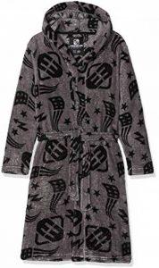 EG.fgnyc.rcfa.MZ Robe de Chambre Garçon de la marque FREEGUN image 0 produit
