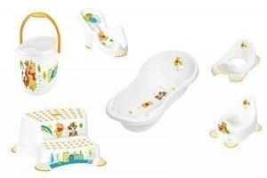 ensemble baignoire bébé TOP 5 image 0 produit
