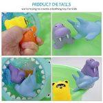 ensemble bain bébé TOP 13 image 3 produit