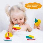 ensemble bain bébé TOP 14 image 1 produit