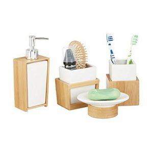 ensemble de bain TOP 4 image 0 produit