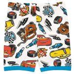 Ensemble De Pyjamas - Cars - Garçon de la marque Disney image 3 produit