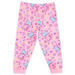 Ensemble De Pyjamas Fille de la marque Peppa-Pig image 3 produit