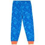 Ensemble De Pyjamas - La Garde du Roi Lion - Garçon de la marque Disney image 3 produit