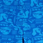 Ensemble De Pyjamas - La Garde du Roi Lion - Garçon de la marque Disney image 4 produit