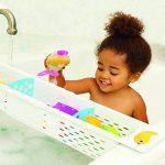 filet baignoire bébé TOP 0 image 2 produit