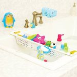 filet baignoire bébé TOP 0 image 3 produit