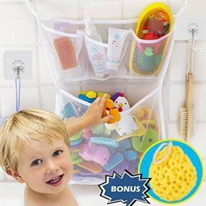 filet baignoire bébé TOP 10 image 0 produit