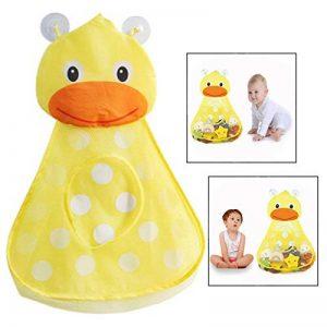 filet baignoire bébé TOP 13 image 0 produit