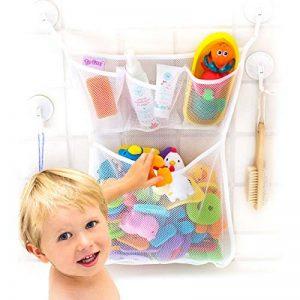 filet baignoire bébé TOP 2 image 0 produit