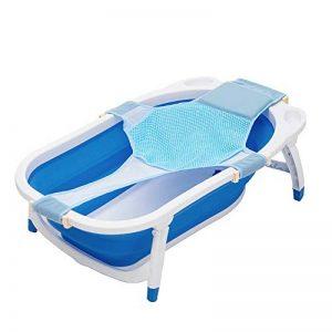 filet baignoire bébé TOP 4 image 0 produit