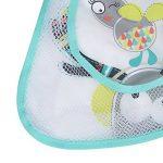 filet baignoire bébé TOP 7 image 3 produit
