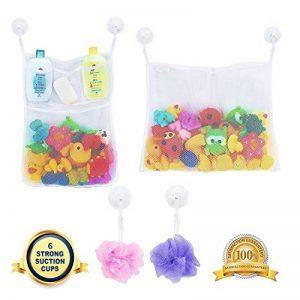 filet baignoire bébé TOP 9 image 0 produit