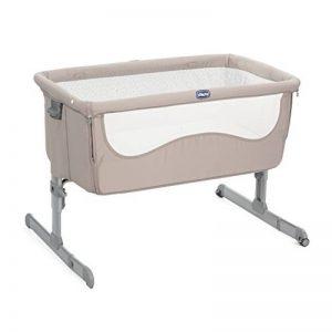 fixation baignoire bébé TOP 11 image 0 produit