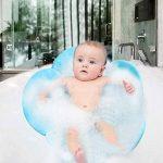 fleur de bain bébé TOP 11 image 4 produit