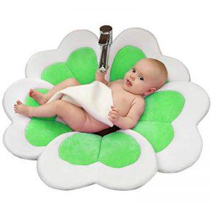fleur de bain bébé TOP 4 image 0 produit