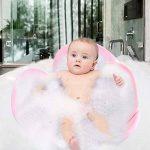 fleur de bain bébé TOP 8 image 1 produit