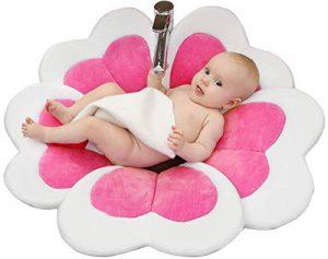fleur de bain bébé TOP 9 image 0 produit
