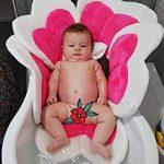 fleur de bain bébé TOP 9 image 2 produit