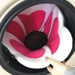 fleur de bain bébé TOP 9 image 3 produit
