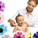 fleur de bain pour bébé TOP 7 image 4 produit