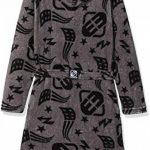 FREEGUN EG.fgnyc.rcfa.MZ Robe de Chambre Garçon de la marque FREEGUN image 1 produit