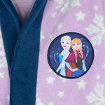 Frozen Robe de Chambre La Reine des Neiges Fille de la marque Disney image 1 produit