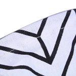 Fyore Sac Panier à Linge Sale ou Propre Pliant Ultra Capacité Respirant pour Ranger Vêtements Jouets à la Maison 62x50cm de la marque Fyore image 2 produit