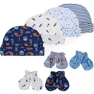 gant bébé TOP 13 image 0 produit