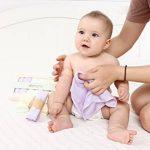 gant de bain bébé TOP 4 image 1 produit