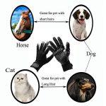 gant de toilette animaux TOP 13 image 2 produit